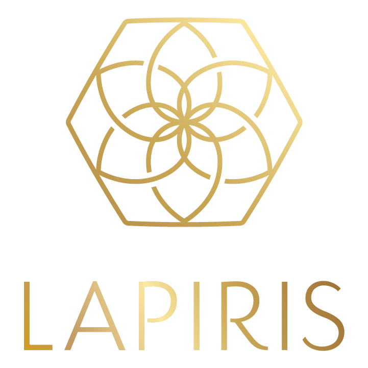 LAPIRIS